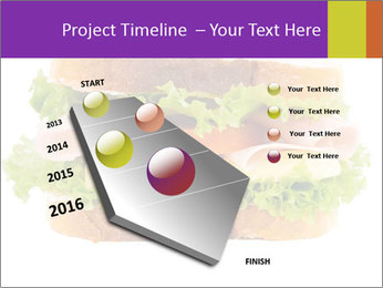 0000084698 PowerPoint Template - Slide 26