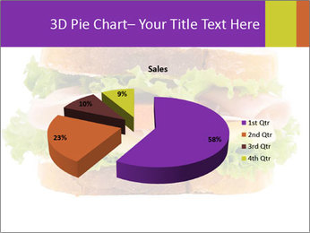 0000084698 PowerPoint Template - Slide 35