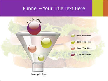 0000084698 PowerPoint Template - Slide 63