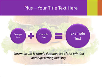 0000084698 PowerPoint Template - Slide 75