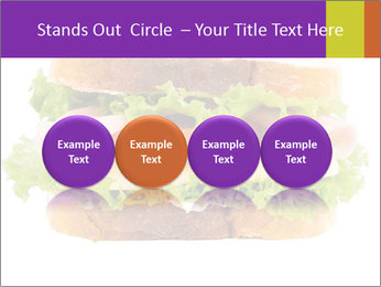 0000084698 PowerPoint Template - Slide 76