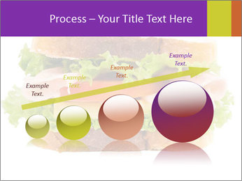 0000084698 PowerPoint Template - Slide 87