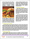 0000084698 Word Templates - Page 4