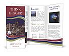 0000084699 Brochure Templates