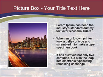 0000084699 PowerPoint Templates - Slide 13