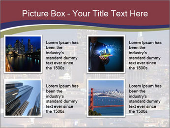 0000084699 PowerPoint Templates - Slide 14