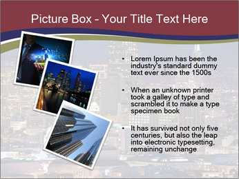 0000084699 PowerPoint Templates - Slide 17