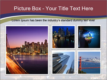 0000084699 PowerPoint Templates - Slide 19