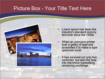 0000084699 PowerPoint Templates - Slide 20