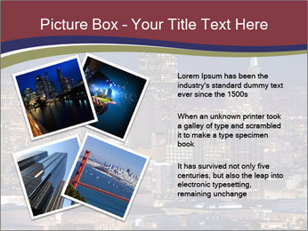 0000084699 PowerPoint Templates - Slide 23