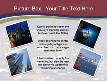 0000084699 PowerPoint Templates - Slide 24