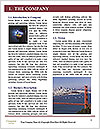 0000084699 Word Template - Page 3