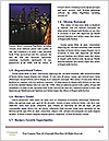 0000084699 Word Template - Page 4
