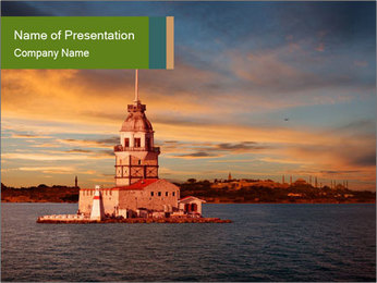 0000084700 PowerPoint Template