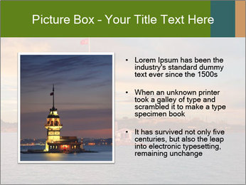 0000084700 PowerPoint Templates - Slide 13