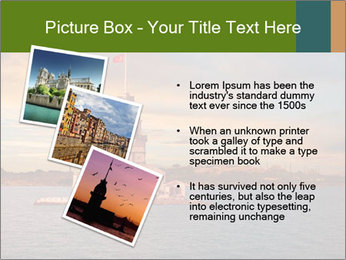 0000084700 PowerPoint Templates - Slide 17