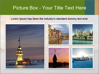 0000084700 PowerPoint Templates - Slide 19