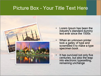 0000084700 PowerPoint Templates - Slide 20