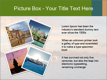 0000084700 PowerPoint Templates - Slide 23