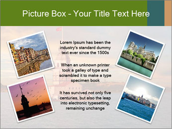 0000084700 PowerPoint Templates - Slide 24