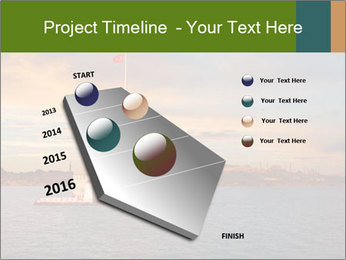 0000084700 PowerPoint Templates - Slide 26