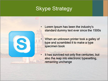 0000084700 PowerPoint Templates - Slide 8