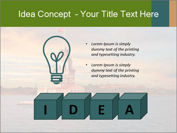 0000084700 PowerPoint Templates - Slide 80