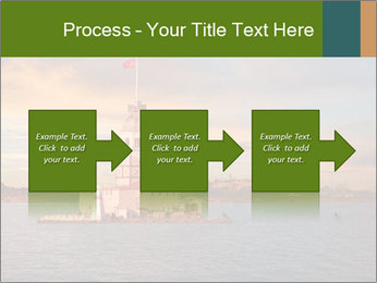 0000084700 PowerPoint Templates - Slide 88