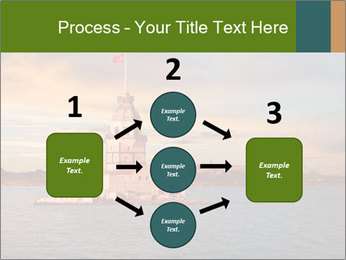 0000084700 PowerPoint Templates - Slide 92
