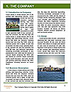 0000084700 Word Template - Page 3