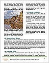 0000084700 Word Template - Page 4