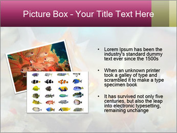 0000084701 PowerPoint Template - Slide 20