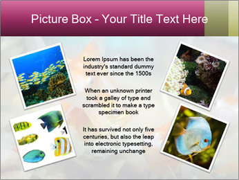 0000084701 PowerPoint Templates - Slide 24