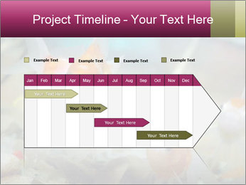 0000084701 PowerPoint Template - Slide 25