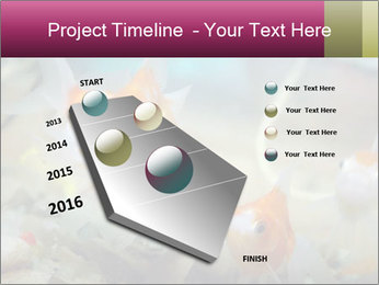 0000084701 PowerPoint Template - Slide 26