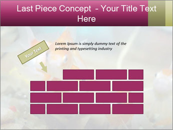 0000084701 PowerPoint Template - Slide 46