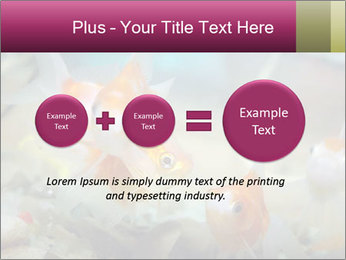 0000084701 PowerPoint Template - Slide 75