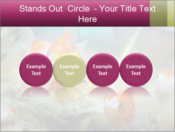 0000084701 PowerPoint Template - Slide 76