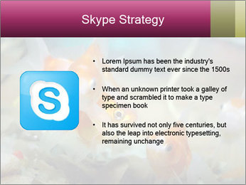 0000084701 PowerPoint Templates - Slide 8