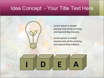 0000084701 PowerPoint Templates - Slide 80