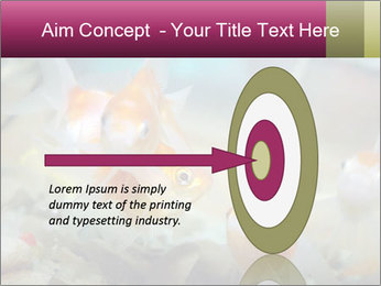 0000084701 PowerPoint Template - Slide 83
