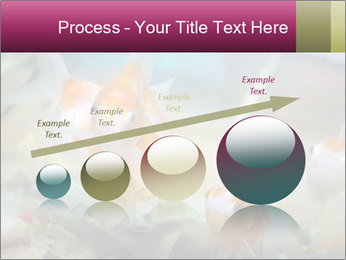 0000084701 PowerPoint Template - Slide 87