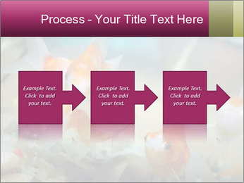 0000084701 PowerPoint Template - Slide 88