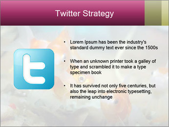 0000084701 PowerPoint Template - Slide 9