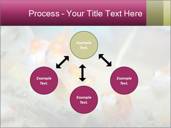 0000084701 PowerPoint Template - Slide 91