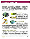 0000084701 Word Template - Page 8