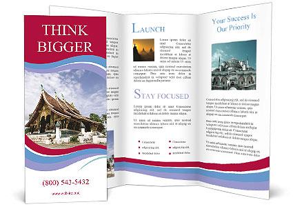 0000084702 Brochure Templates