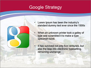 0000084702 PowerPoint Template - Slide 10