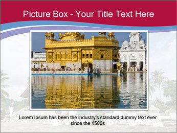 0000084702 PowerPoint Template - Slide 15