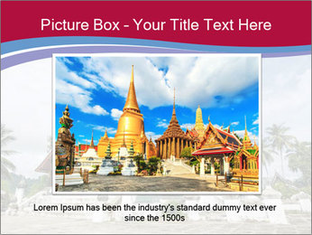 0000084702 PowerPoint Template - Slide 16